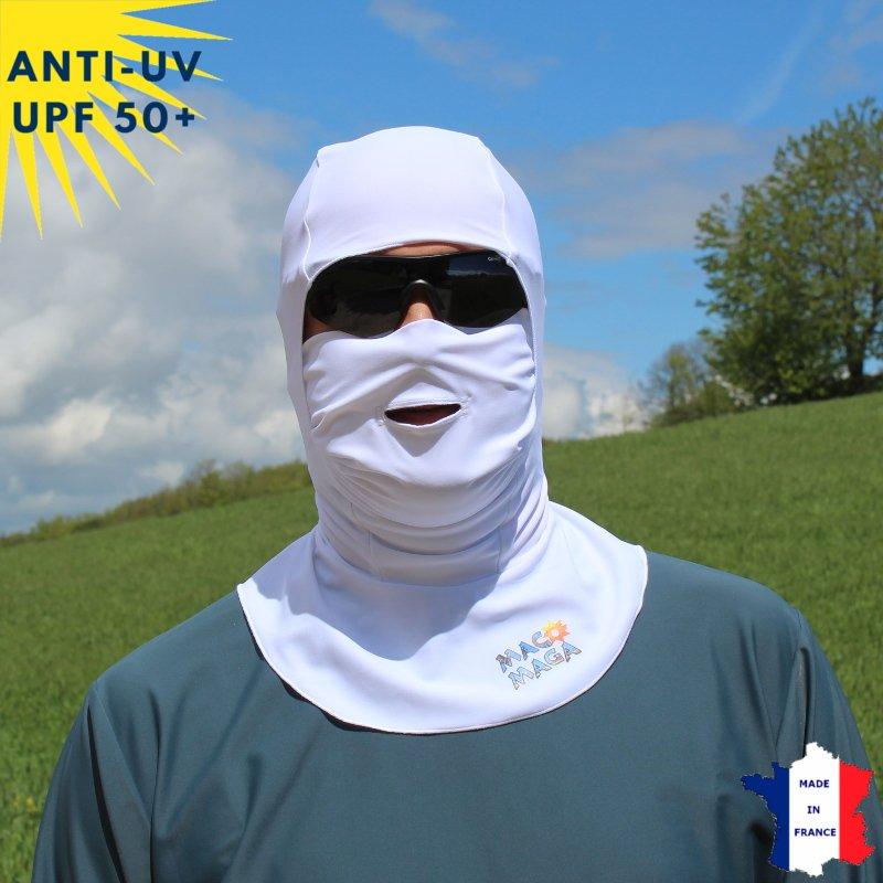 1cgav-cagoule-anti-uv-avec-ouverture-maco-maga-blanc-1