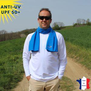 1fla-foulard-anti-uv-maco-maga-bleu-1