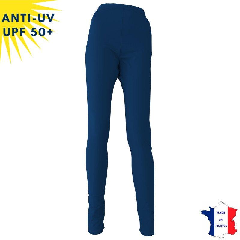 1lgf-legging-marine-legging-anti-uv-femme-maco-maga-2