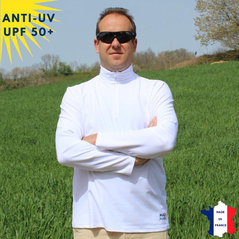 1thczml-t-shirt-col-zippe-homme-manches-longues-anti-uv-maco-maga-blanc-1