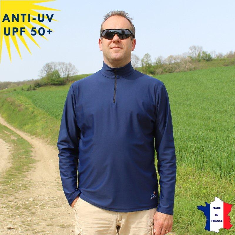 1thczml-t-shirt-col-zippe-homme-manches-longues-anti-uv-maco-maga-marine-1
