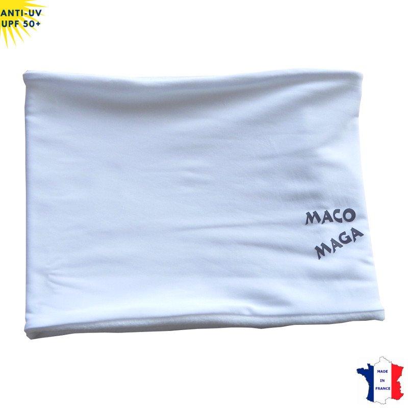 MM-TCPA-BLANC-tour-de-cou-anti-uv-polaire-femme-et-homme-blanc