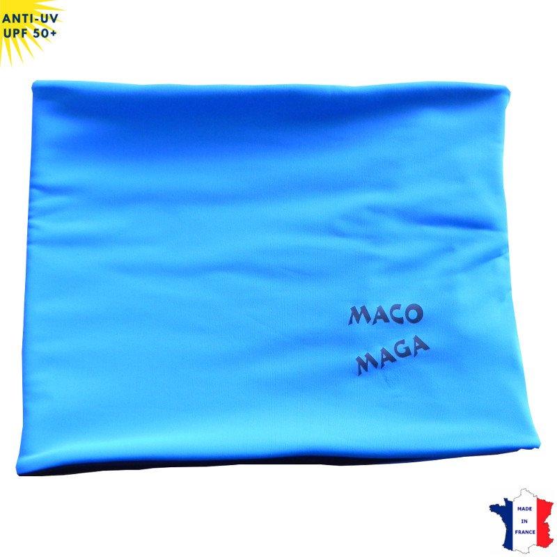 MM-TCPA-BLEU-tour-de-cou-anti-uv-polaire-femme-et-homme-bleu